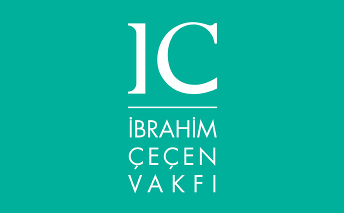 İBRAHİM ÇEÇEN FOUNDATION